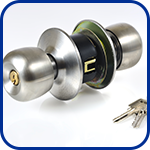 home locksmith germantown MD